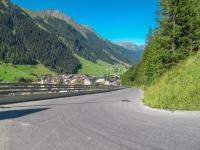 AX2011-Obersrdorf-Gardasee-03-Bodenalpe-070