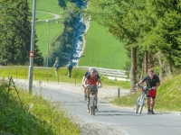 AX2011-Obersrdorf-Gardasee-03-Bodenalpe-073