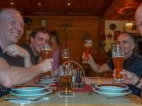 AX2011-Obersrdorf-Gardasee-03-Bodenalpe-077