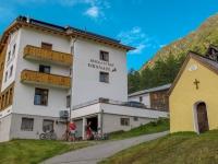 AX2011-Obersrdorf-Gardasee-04-Taufers-003