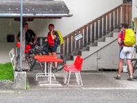 AX2011-Obersrdorf-Gardasee-04-Taufers-046