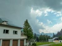 AX2011-Obersrdorf-Gardasee-04-Taufers-047