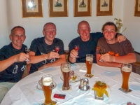 AX2011-Obersrdorf-Gardasee-04-Taufers-059