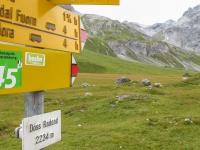 AX2011-Obersrdorf-Gardasee-05-Sondolo-015