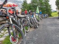 AX2011-Obersrdorf-Gardasee-05-Sondolo-025