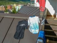 AX2011-Obersrdorf-Gardasee-07-Madonna-005