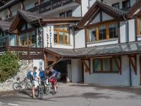 AX2011-Obersrdorf-Gardasee-07-Madonna-007