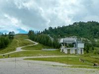 AX2011-Obersrdorf-Gardasee-07-Madonna-028