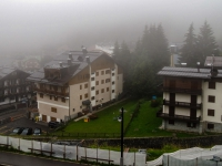 AX2011-Obersrdorf-Gardasee-08-Torbole-002