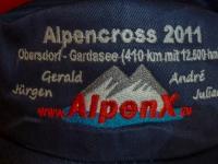 AX2011-Obersrdorf-Gardasee-08-Torbole-024