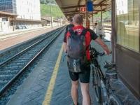 AX2011-Obersrdorf-Gardasee-09-Heimfahrt-005