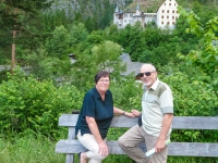 AX2013RR-Garmisch-Gardasee-01-Landeck-002