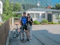 AX2013RR-Garmisch-Gardasee-02-Mals-001