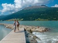 AX2013RR-Garmisch-Gardasee-02-Mals-007
