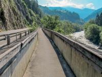 AX2013RR-Garmisch-Gardasee-02-Mals-009