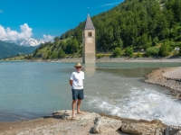 AX2013RR-Garmisch-Gardasee-02-Mals-012