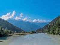 AX2013RR-Garmisch-Gardasee-02-Mals-014