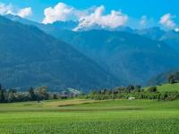 AX2013RR-Garmisch-Gardasee-02-Mals-016