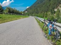 AX2013RR-Garmisch-Gardasee-02-Mals-018