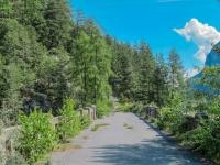 AX2013RR-Garmisch-Gardasee-02-Mals-021