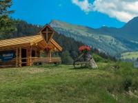 AX2013RR-Garmisch-Gardasee-02-Mals-022