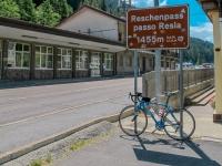AX2013RR-Garmisch-Gardasee-02-Mals-024