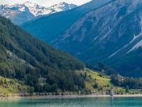 AX2013RR-Garmisch-Gardasee-02-Mals-026