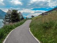 AX2013RR-Garmisch-Gardasee-02-Mals-029