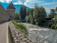 AX2013RR-Garmisch-Gardasee-03-Bormio-003