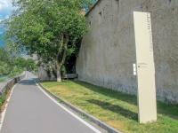 AX2013RR-Garmisch-Gardasee-03-Bormio-004