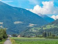 AX2013RR-Garmisch-Gardasee-03-Bormio-005