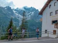 AX2013RR-Garmisch-Gardasee-03-Bormio-006