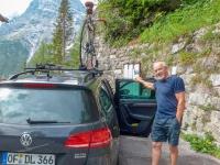 AX2013RR-Garmisch-Gardasee-03-Bormio-007