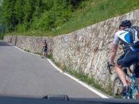 AX2013RR-Garmisch-Gardasee-03-Bormio-008