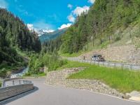 AX2013RR-Garmisch-Gardasee-03-Bormio-010