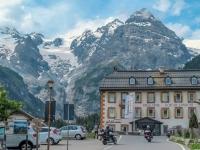 AX2013RR-Garmisch-Gardasee-03-Bormio-012