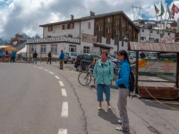 AX2013RR-Garmisch-Gardasee-03-Bormio-013