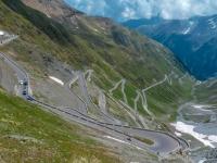 AX2013RR-Garmisch-Gardasee-03-Bormio-016