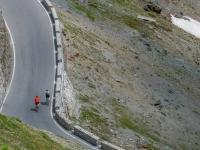 AX2013RR-Garmisch-Gardasee-03-Bormio-018