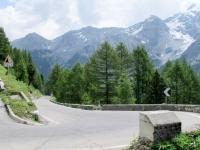 AX2013RR-Garmisch-Gardasee-03-Bormio-019