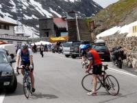AX2013RR-Garmisch-Gardasee-03-Bormio-023