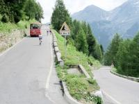 AX2013RR-Garmisch-Gardasee-03-Bormio-024