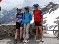 AX2013RR-Garmisch-Gardasee-03-Bormio-026