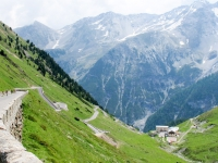 AX2013RR-Garmisch-Gardasee-03-Bormio-027