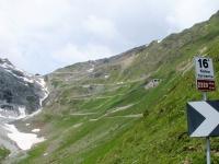 AX2013RR-Garmisch-Gardasee-03-Bormio-028