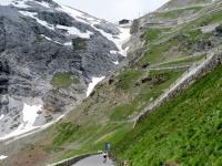 AX2013RR-Garmisch-Gardasee-03-Bormio-029
