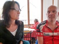 AX2013RR-Garmisch-Gardasee-03-Bormio-030