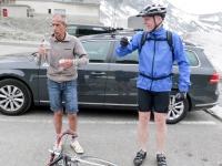 AX2013RR-Garmisch-Gardasee-03-Bormio-031