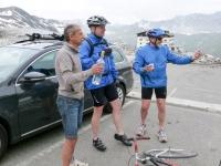 AX2013RR-Garmisch-Gardasee-03-Bormio-032
