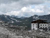 AX2013RR-Garmisch-Gardasee-03-Bormio-033